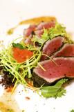 Salad - Tuna