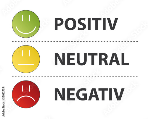 Neutral Symbol Positiv negativ neutralElectrical Neutral Symbol