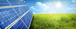 solar panel - 35036514