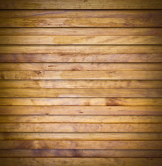 Wood vertical board background texture