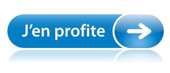 Bouton Web J'EN PROFITE (bons plans offre spéciale cliquer ici)