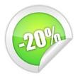 button aufgedreht -20% 1