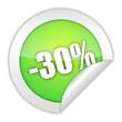 button aufgedreht -30% 1