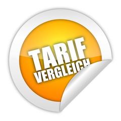 button aufgedreht tarifvergleich 1