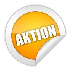 button aufgedreht aktion 1