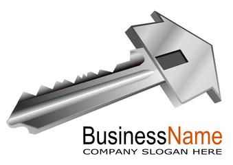 Bisiness logo