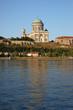 Ungarn Esztergom Kirche