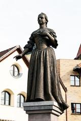 Slowakei, Komorn