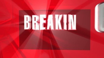 Breaking_News_3D_Text_HD