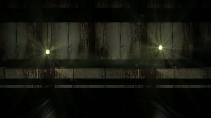 Swinging_Lightbulbs_In_Dark_Loop_HD