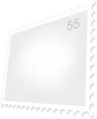 Briefmarke 3