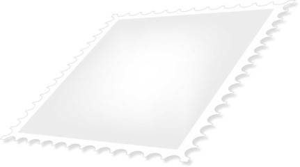 Briefmarke 4