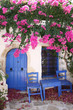Obrazy na płótnie, fototapety, zdjęcia, fotoobrazy drukowane : Crète - Krista