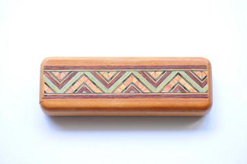 Santa Fe souvenir