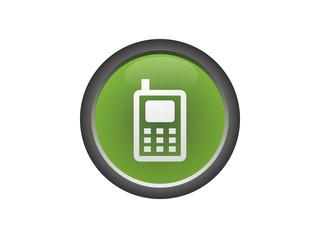 button001 - 携帯電話