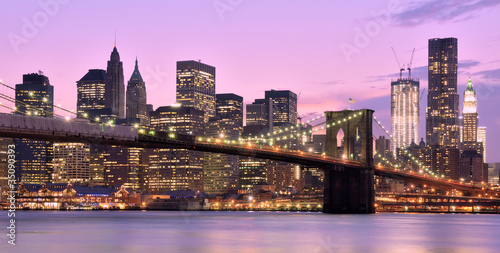 Fototapeten,new york city,new york,stadt,skyline