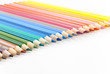 Number of colored pencils