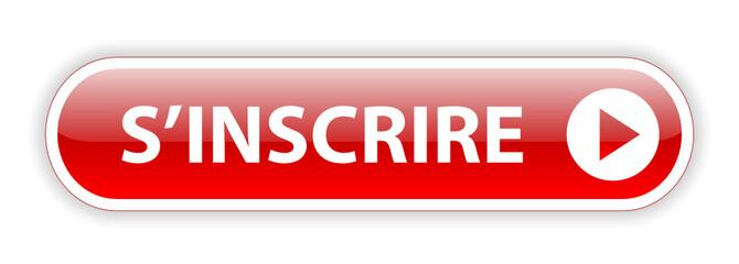 Bouton Web S'INSCRIRE (je m'inscris inscription abonnement ok)