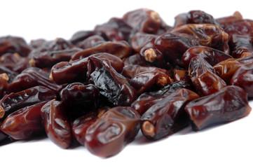 fresh dates fruit