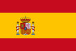 Obrazy na płótnie, fototapety, zdjęcia, fotoobrazy drukowane : Spain
