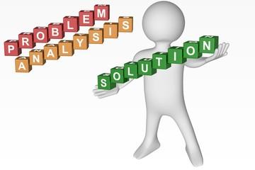 Cubes - 429 - PROBLEM ANALYSIS SOLUTION
