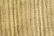 sack texture
