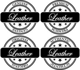 Leather Seals (Stamps) v7