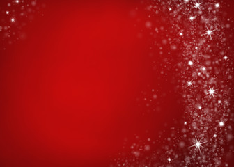 X-MAS *** decorative background1