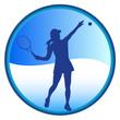 Tennis - 44