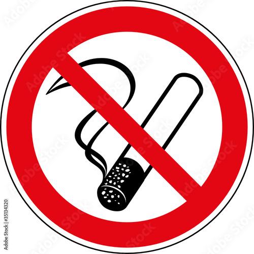 verbotsschild rauchen verboten zeichen symbol schild stockfotos und lizenzfreie vektoren auf. Black Bedroom Furniture Sets. Home Design Ideas