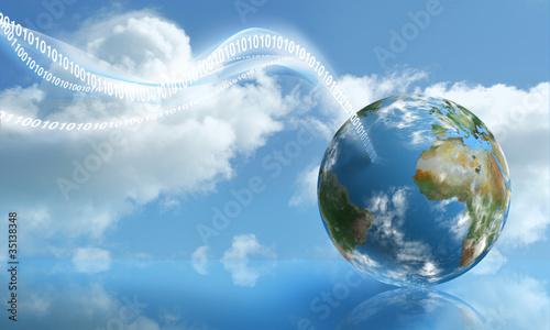 cyfrowe-przyziemienia-z-przetwarzaniem-w-chmurze