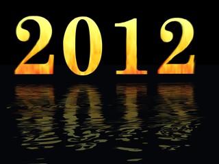 2012 maya prophecy