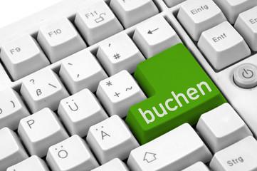 buchen