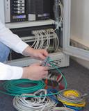 Computerfachmann