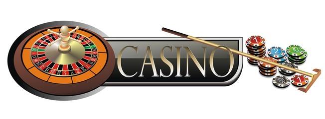 Logo_casino 13