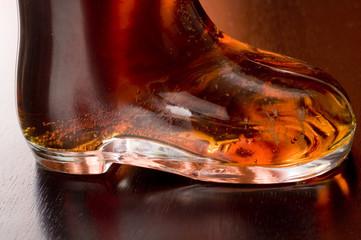 Boot of Beer