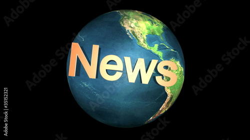 Breaking News - Notizie dell'ultim'ora