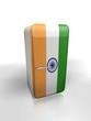 FRIGORIFERO INDIA