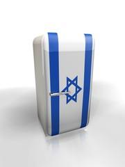 FRIGORIFERO ISRAELE
