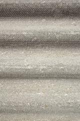 textura de uralita, texture corrugated roof