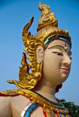 native thai