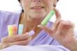 Homéopathie - Médecine douce