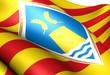Flag of Formentera