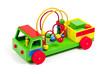oyuncak kamyon