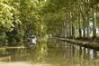 Croisière sur le canal du midi - France - 35188521