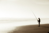 Fishing - 35202735