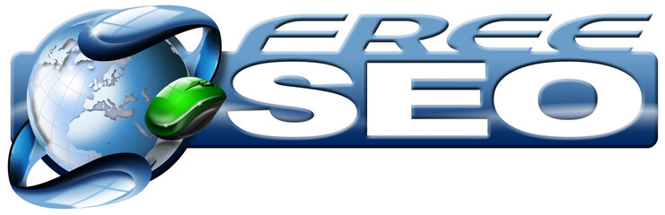 Free seo engines strategy web button