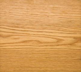 pattern of teak wood surface