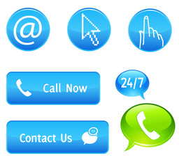 Call now or contact us