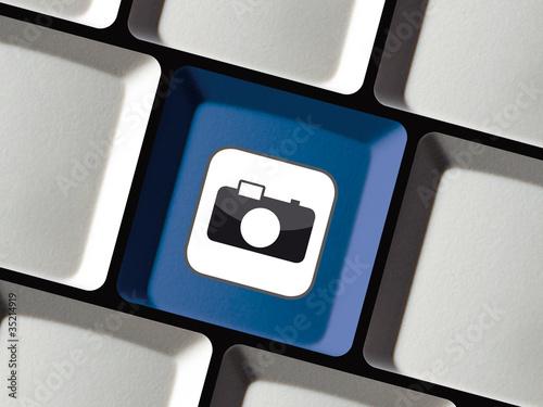 Bildagenturen im Internet